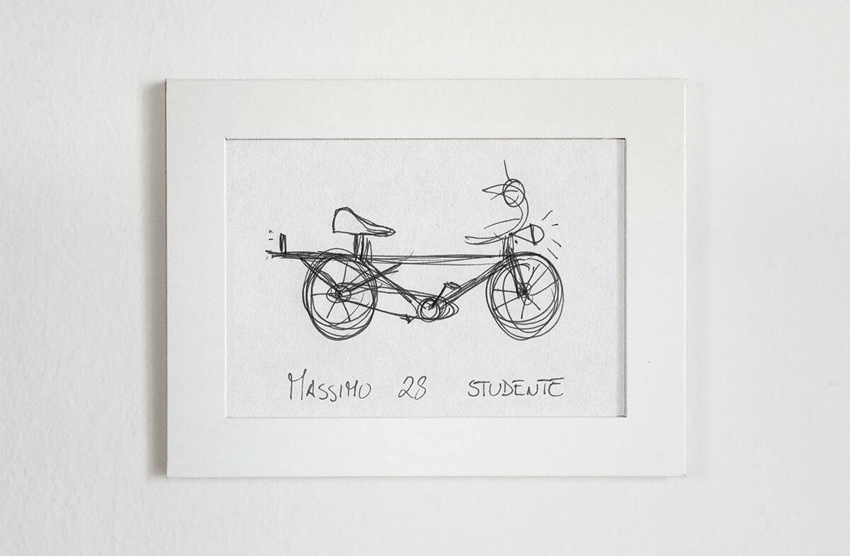gianluca-gimini-bikes-7