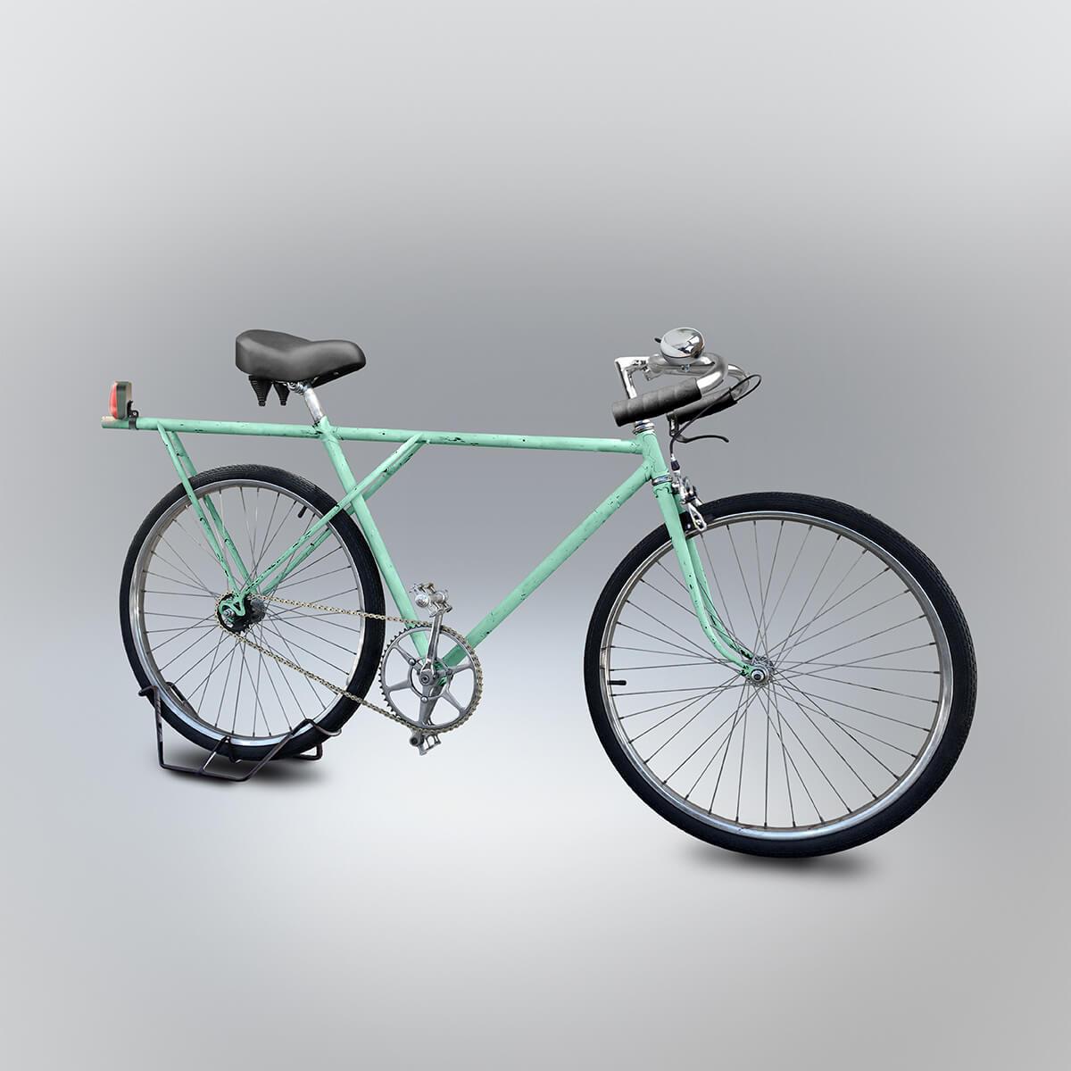 gianluca-gimini-bikes-8
