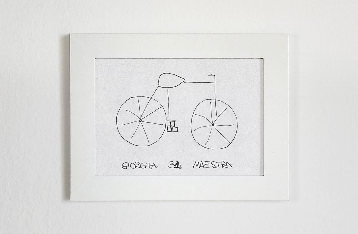 gianluca-gimini-bikes-9