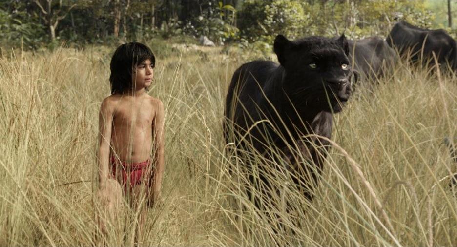mowgli-bagheera-jungle-book