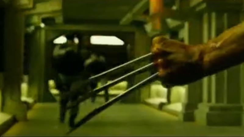 wolverine-x-men-apocalypse