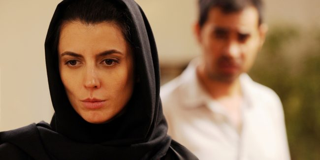 Festival of Iranian Cinema returns to Los Angeles