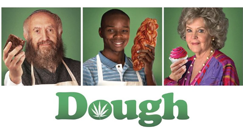 Dough Review