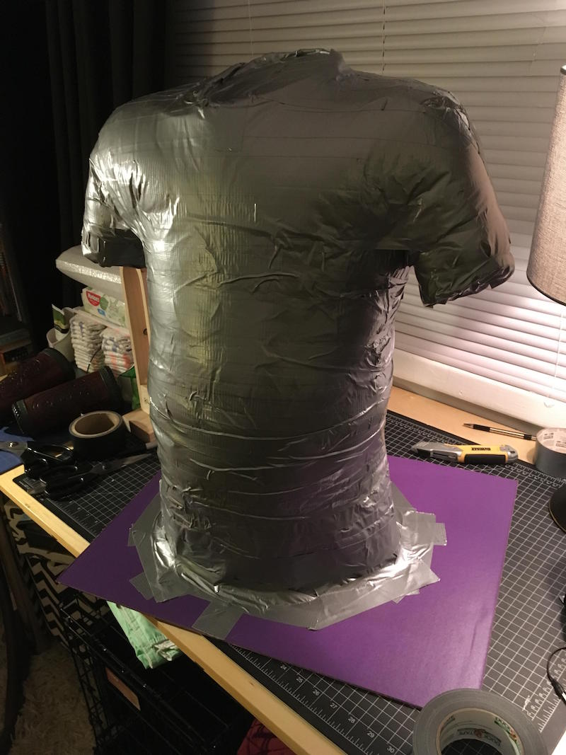 guy-makes-own-leather-armor-1