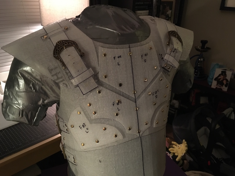 guy-makes-own-leather-armor-12