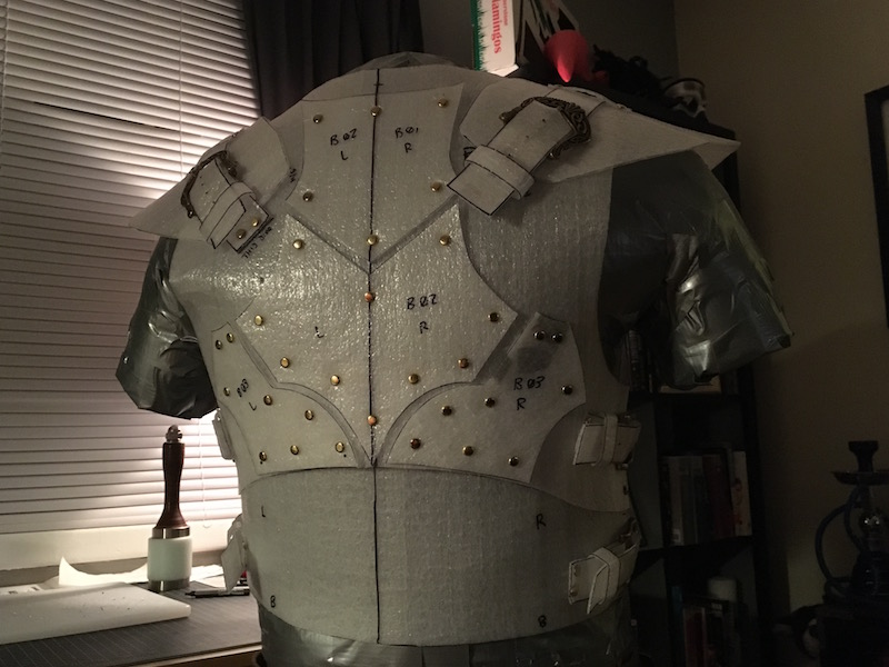 guy-makes-own-leather-armor-13