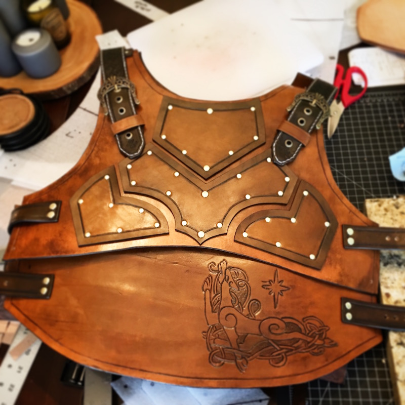guy-makes-own-leather-armor-18