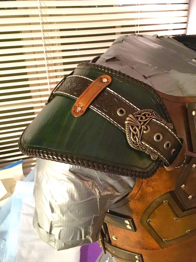guy-makes-own-leather-armor-22