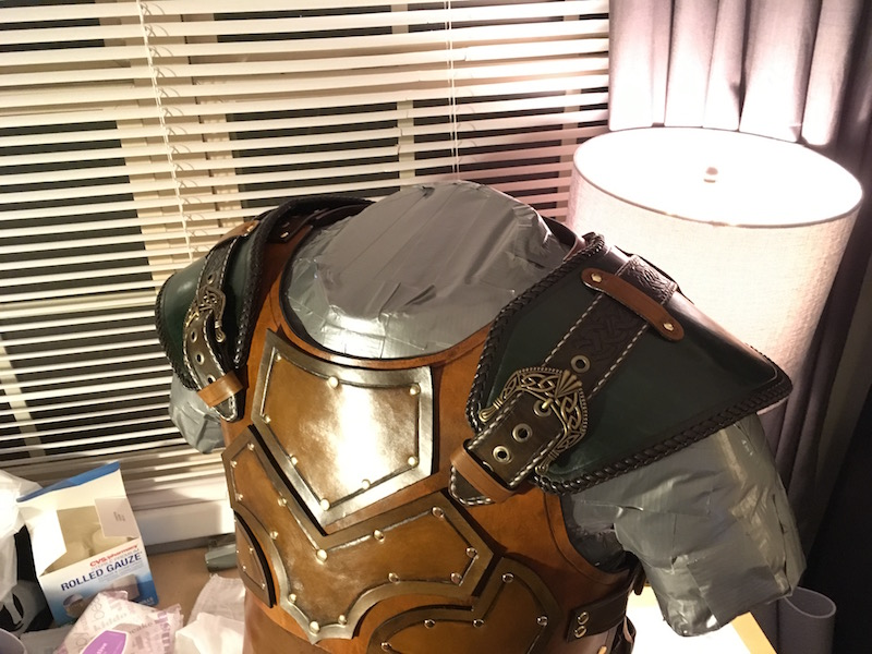 guy-makes-own-leather-armor-24