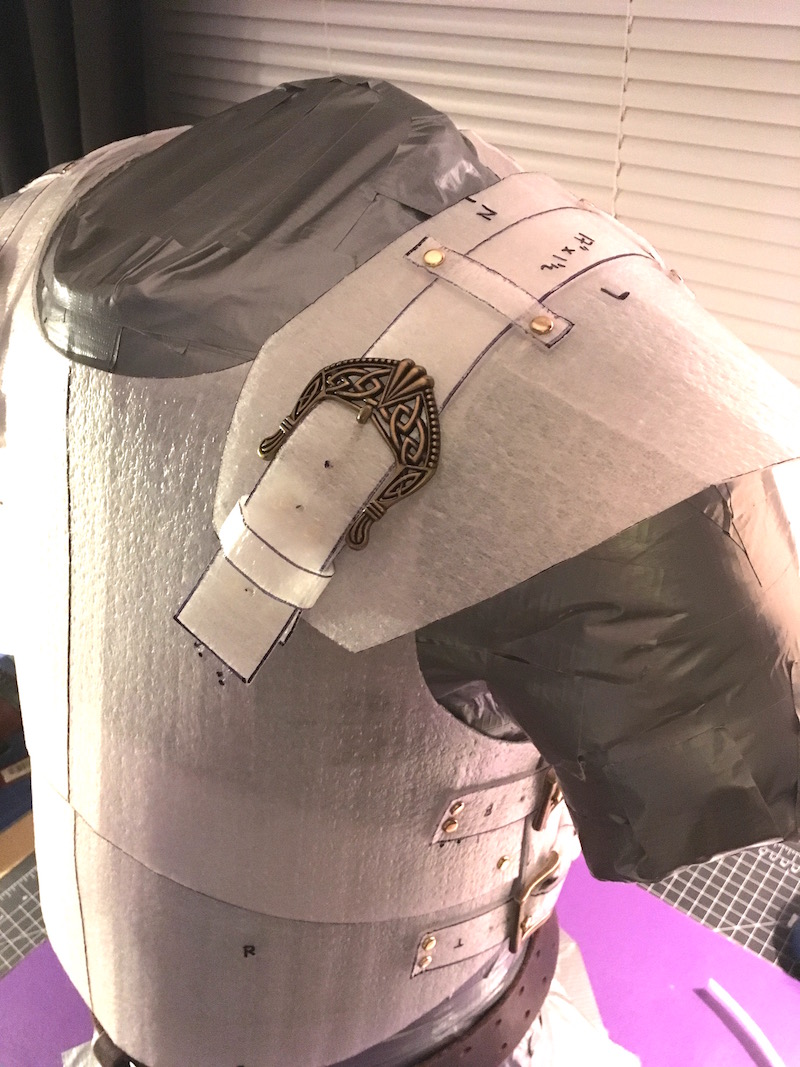 guy-makes-own-leather-armor-9
