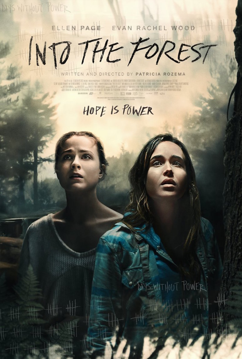into-the-forest-poster