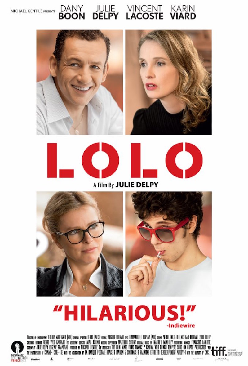 lolo-movie-poster