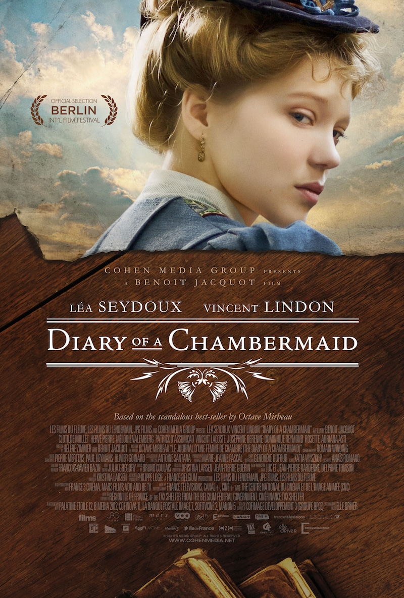 Diary-of-a-Chambermaid-poster-Web