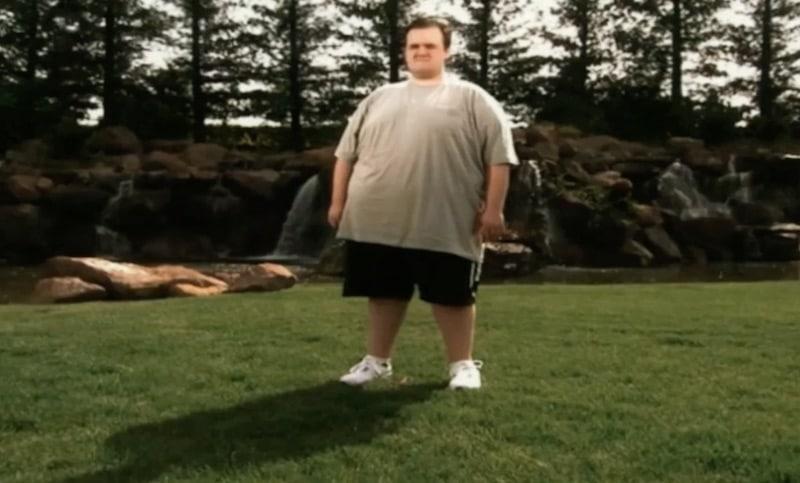 alex-respess-extreme-weight-loss-1