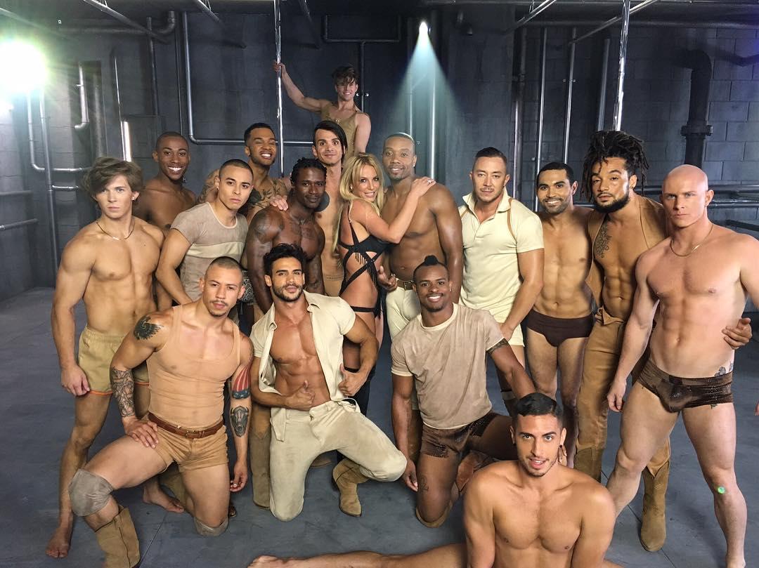 britney-spears-semi-naked-men