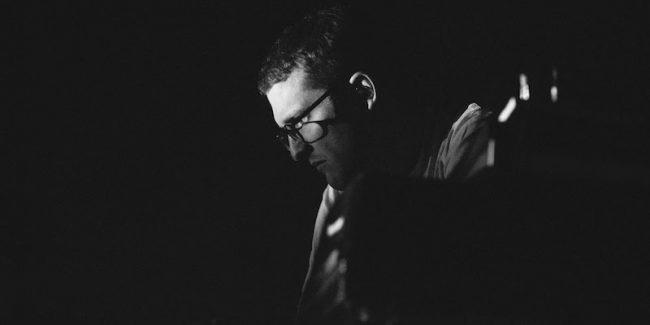 Floating Points shares KEXP performance and adds North American tour dates