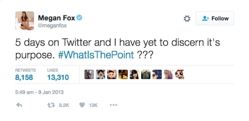 megan-fox-last-tweet