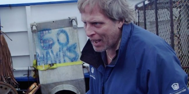 Deadliest Catch: Things go from bad to worse on the Northwestern