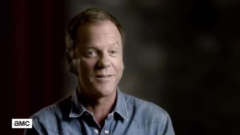 kiefer-sutherland-the-american-west