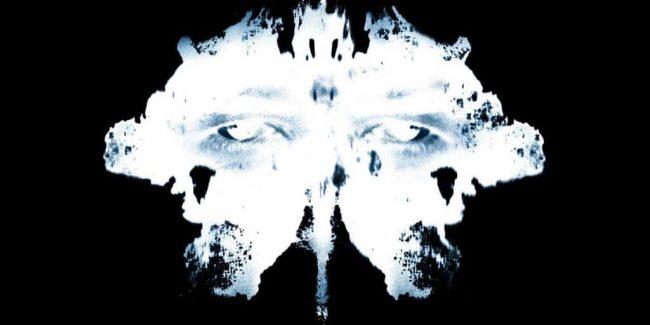 Paranormal Witness Mothman