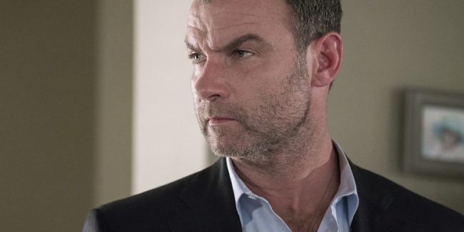 On Ray Donovan tonight: From Russia, with no love