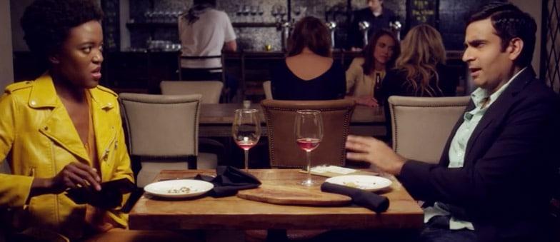 Why do men still pay for dates? MTVs Braless investigates