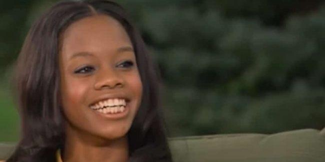 Roland Martin: Gabby Douglas hair trolls show 'deep-seated self-hatred in black community'