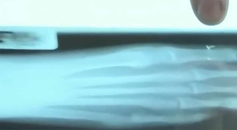 Claimed implants