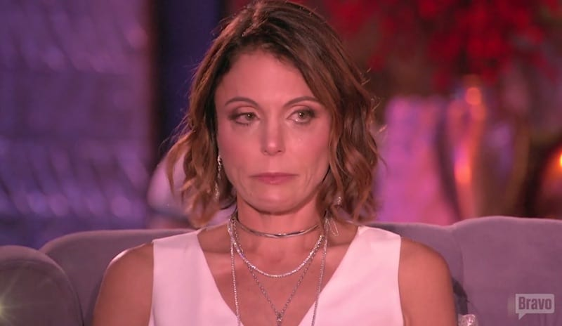 Dorinda Medley Twitter: Will She Quit 'RHONY' After Drug Allegations?