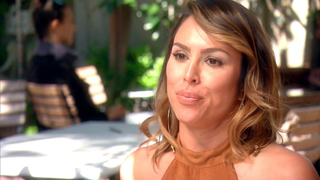the real housewives of orange county seaon 11 episode 6
