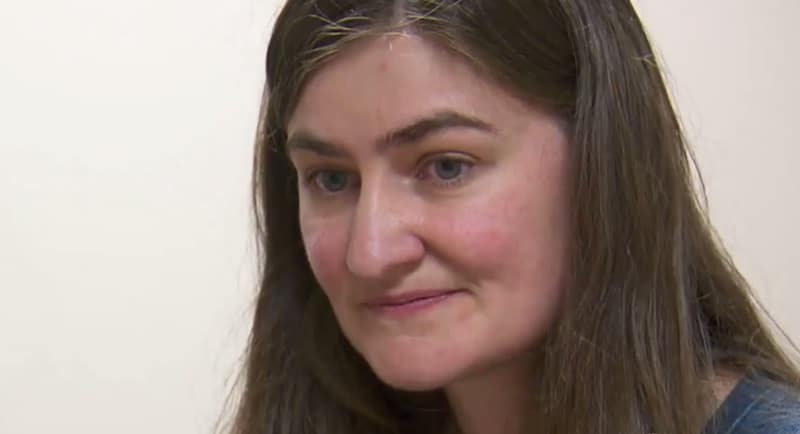 Former Order member on Escaping Polygamy