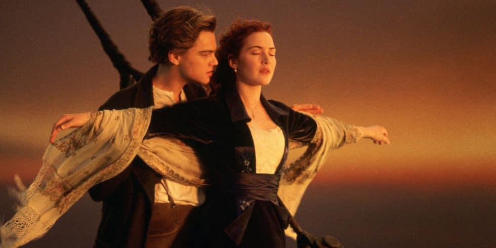 10 best Leonardo DiCaprio movies