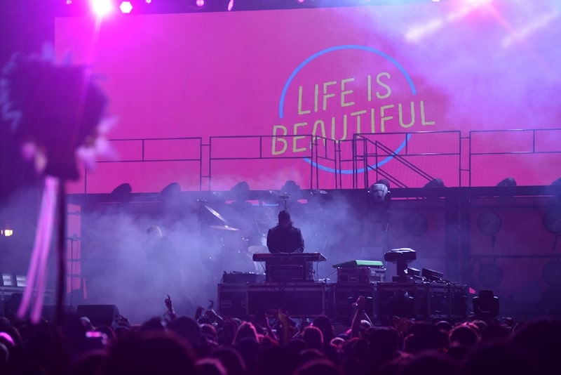 life-is-beautiful-festival-day-2-2