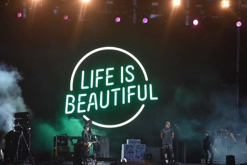 life-is-beautiful-festival-day-3-13