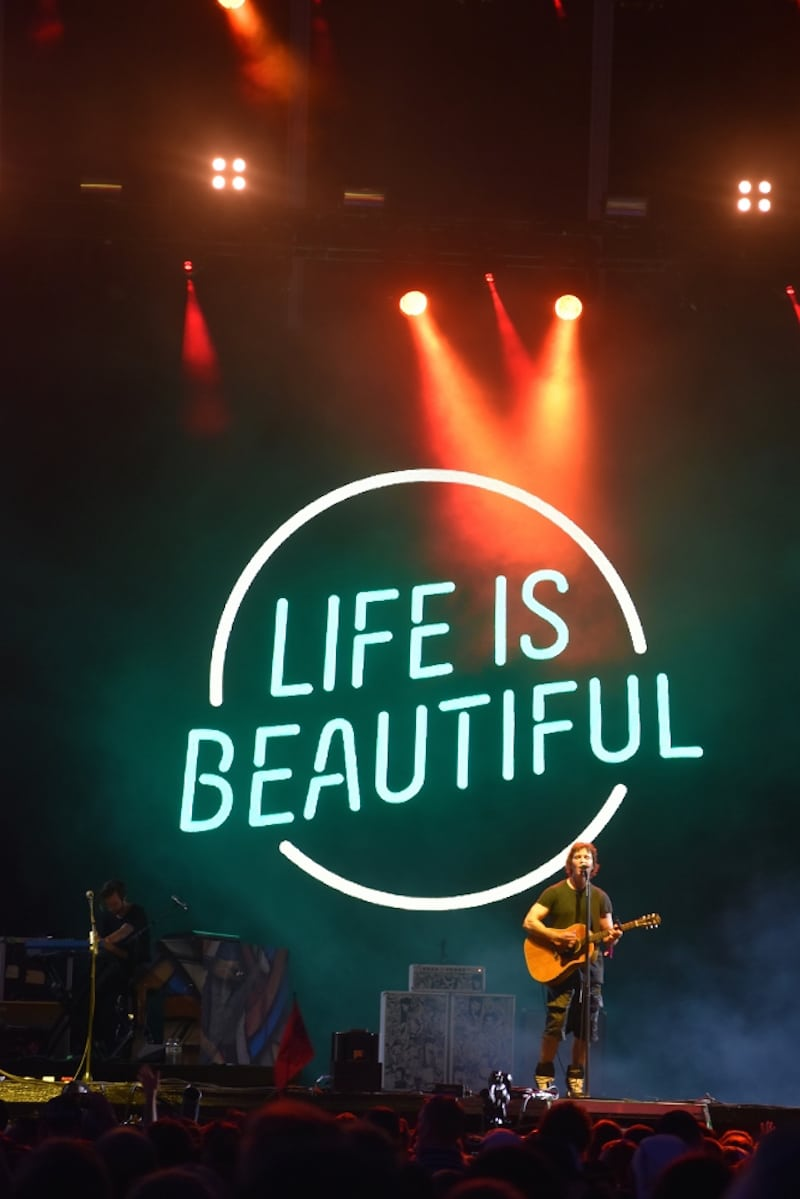 life-is-beautiful-festival-day-3-16