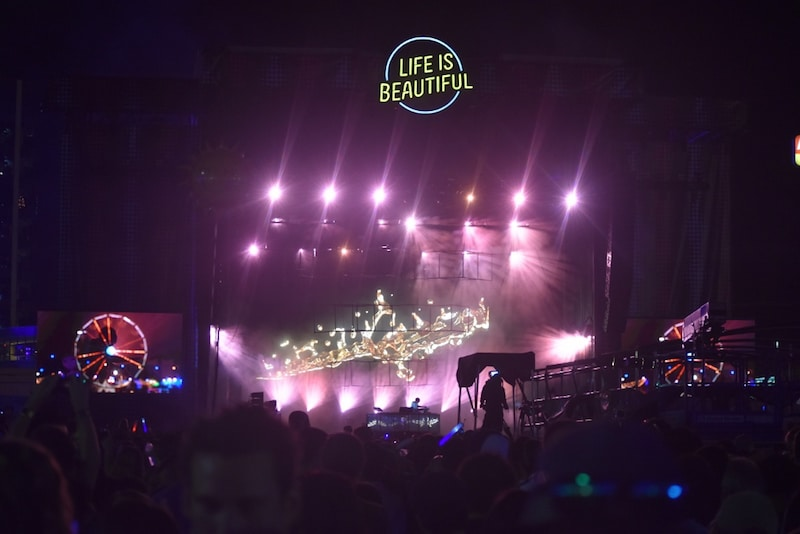 life-is-beautiful-festival-day-3-4