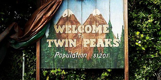 Kyle MacLachlan and Miguel Ferrer talk Twin Peaks' return in new video