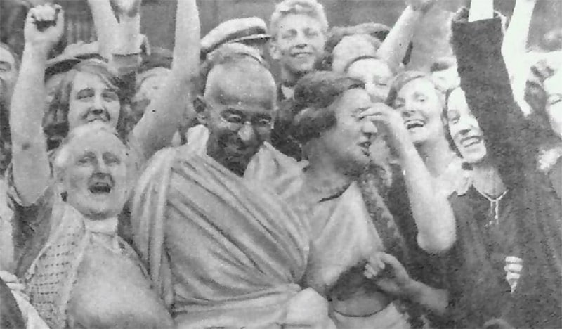 10 Lessons We Can Learn From Mahatma Gandhi-1773