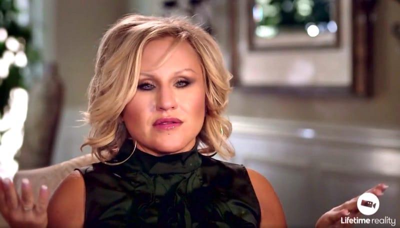 kelly little weddings - Big days for little people on Lifetime's new series Little Weddings