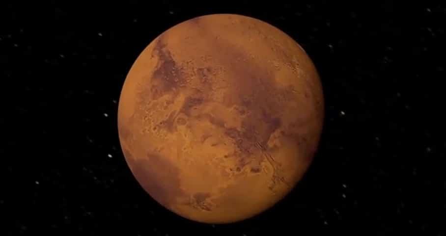 mars rovers expiditon - photo #35