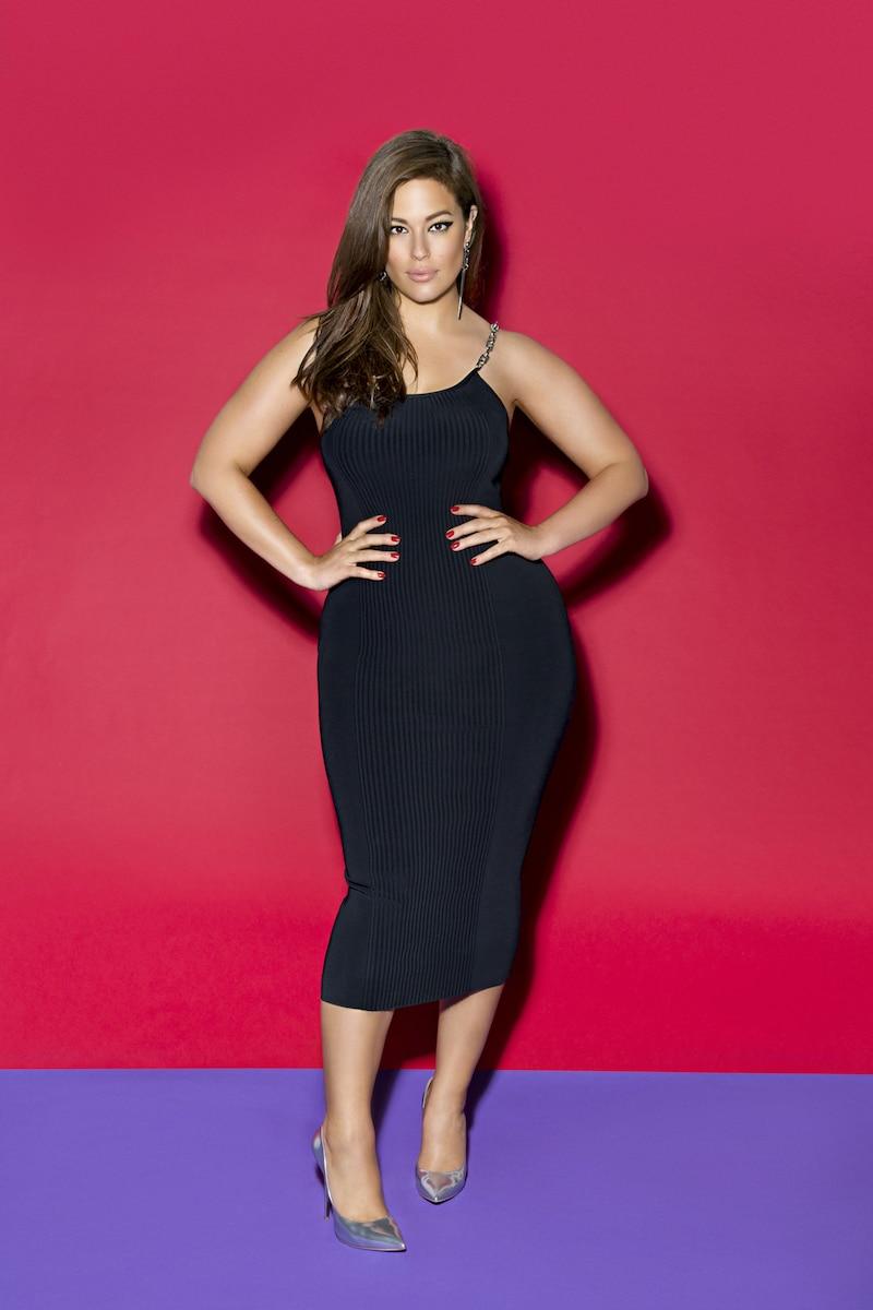 America's Next Top Model cast: Meet the Season 23 contestants