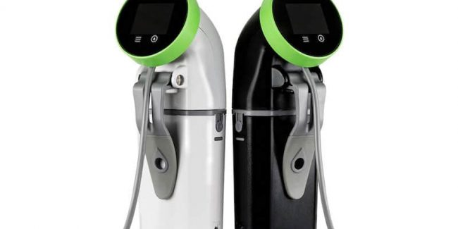 Nomiku from Shark Tank: How to get $50 off home sous vide cooker