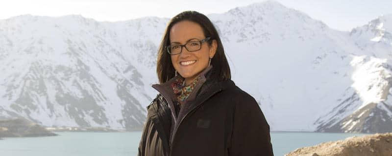 Kat Dellinger