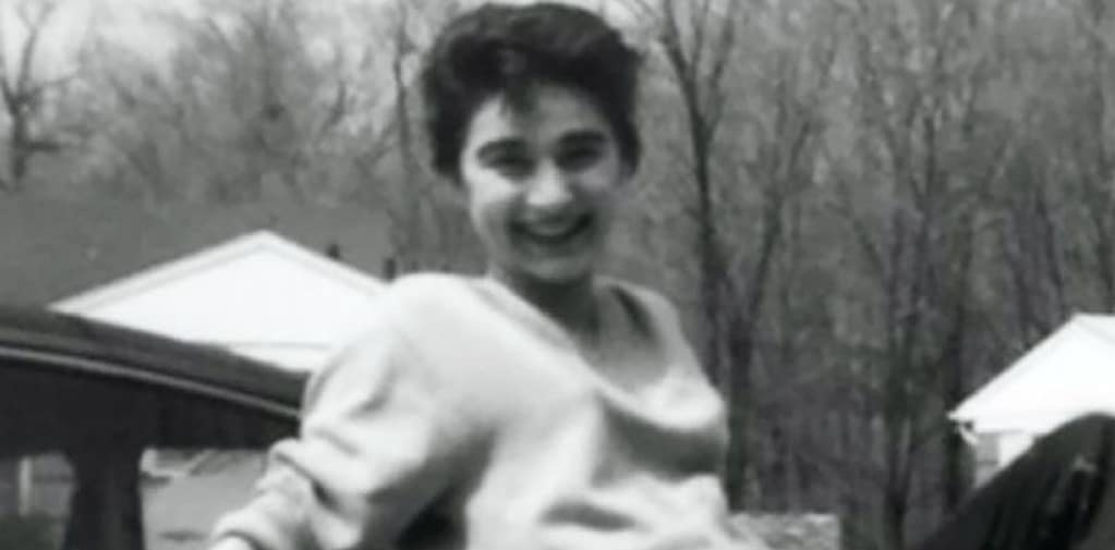 on the morality and murder of kitty genovese Morality or ethics is the philosophical concept of what actions and results are right and which are wrong  a moral skeptic may also be against murder,.