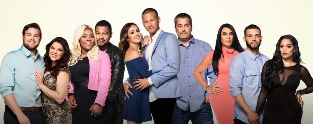 stars boot reality camp Marriage