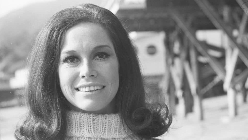 Schedule of best tributes as Mary Tyler Moore remembered by TV networks