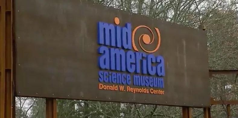 Mid American Science Museum