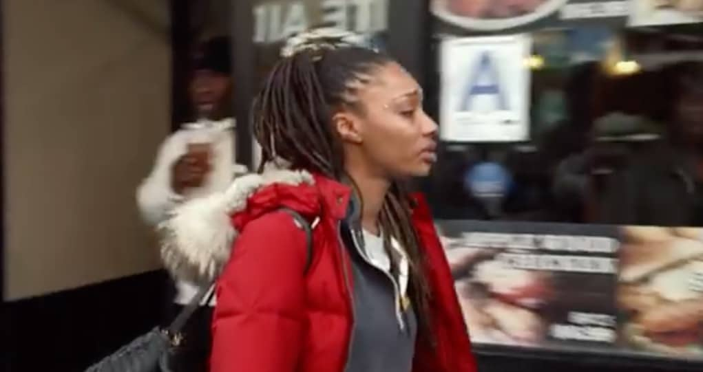 Could Dutchess walk for good? Find out on Black Ink Crew