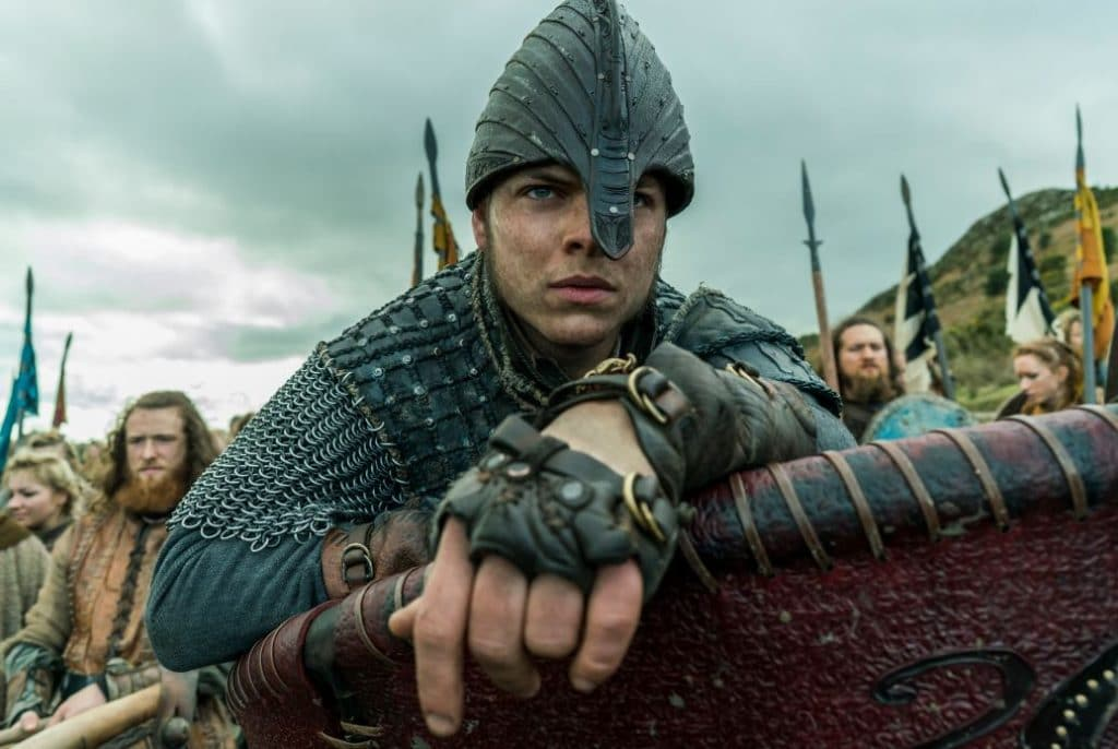 Vikings recap: The Reckoning finale pits brothers against each other as England rises up
