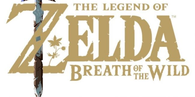 The Legend of Zelda: Breath of the Wild Expansion Pass adds new story, dungeon and challenges